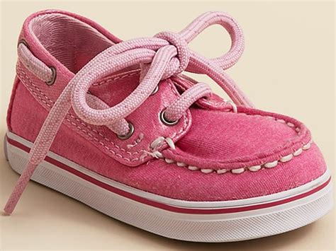 Designer Baby Crib Shoes by Royal Baby 7 Ridiculously Designer Baby Shoes