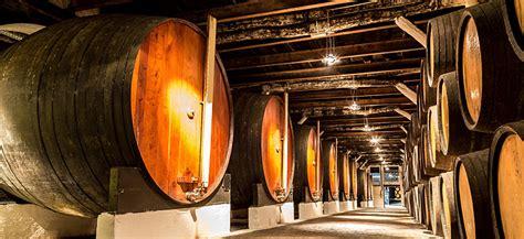 il vino porto cantine di porto portogallo