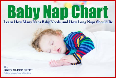 how long should a baby sleep in a swing baby nap chart learn how long baby should nap and how