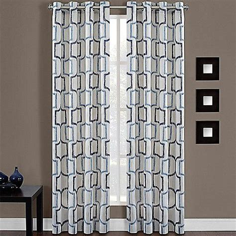 bed bath and beyond bedroom curtains bed bath and beyond bedroom curtains lightandwiregallery com