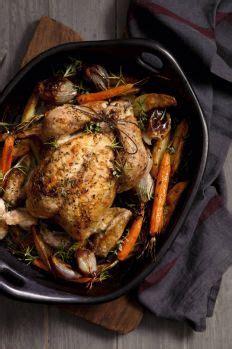 cuisine au chagne ten recipes to change your
