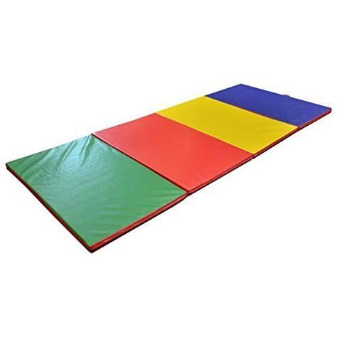 Tapis De Gymnastique Decathlon by Tapis De Pliable Les Prix Et Mod 232 Les Sportoza