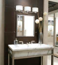 extraordinary idea cheap bathroom vanity lights lighting for brushed ideas and get