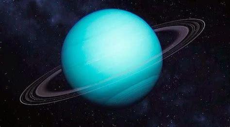 planetas invisibles runas spanish el sistema solar xi neptuno steemit