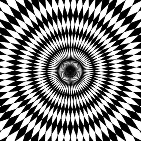 imagenes visuales wikipedia imagenes efectos opticos hermanosaban mandalas fractales