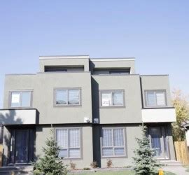 Ez Home Design Inc | easy homes inc easy homes