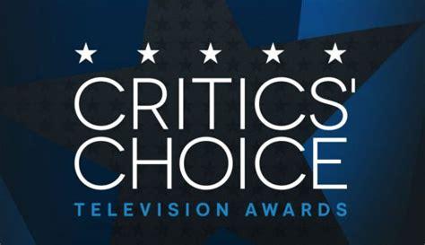 lista de nominados a los critics choice awards 2018 218 ltimas noticias de entretengo