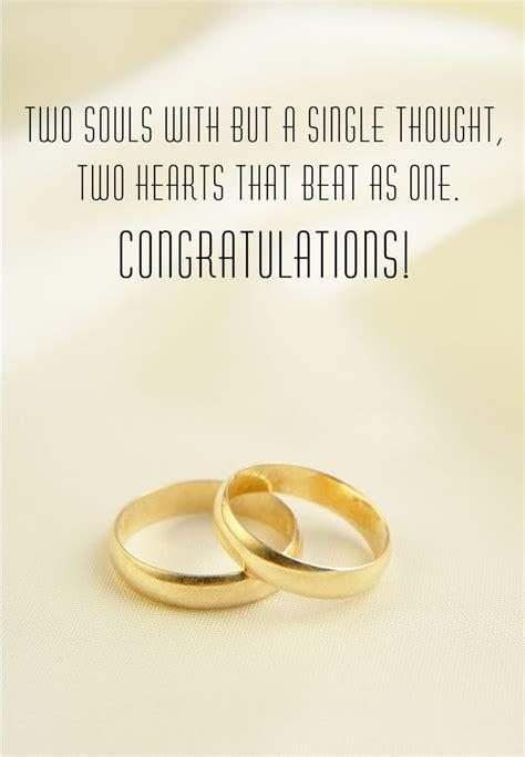printable wedding rings greeting card diy pinterest wedding wedding ring