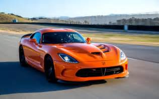 dodge viper srt 2015 future cars models