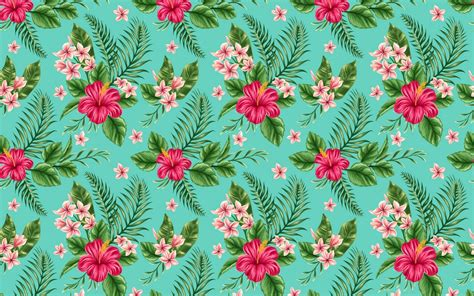 pattern flower problem hibiscus pattern wallpapers hibiscus pattern stock photos