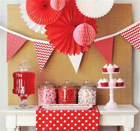 Merah Putih Merdeka hari merdeka dekorasi merah putih untuk pesta ulang tahun