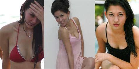 Ok3News: Lihai partai politik manfaatkan artis cantik