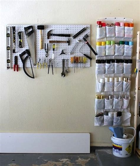 top 28 organizing shoes ideas 28 brilliant garage organization ideas with pictures