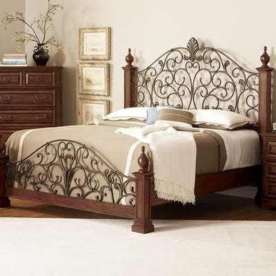 cleveland california king size bed california king bed california king size bed
