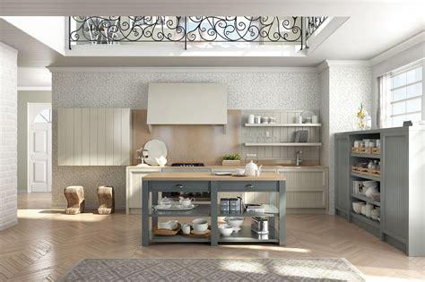 interni cucine cucine design stile inglese componibili decorazione d