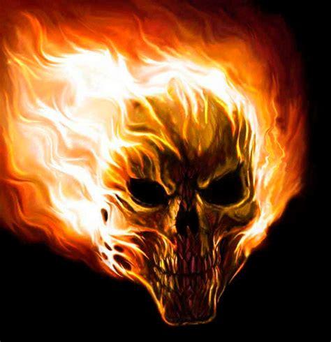 imagenes de calaveras en fuego uncategorized nikimortalkombatultimate