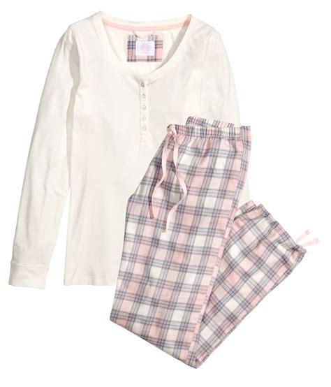Piyama M h m pyjama uimapuvut ja alusvaatteet