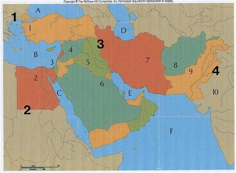 middle east map no names middle east map no names 28 images blank map of middle
