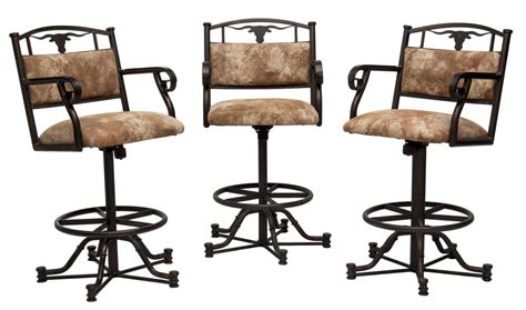 stationary swivel desk chair stationary swivel office chair products stationary