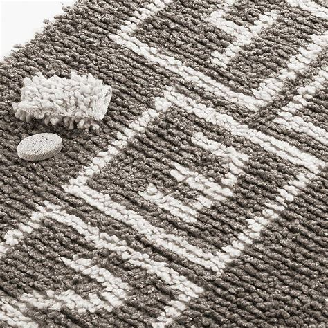Hopscotch Rug by Hopscotch Rug So That S Cool