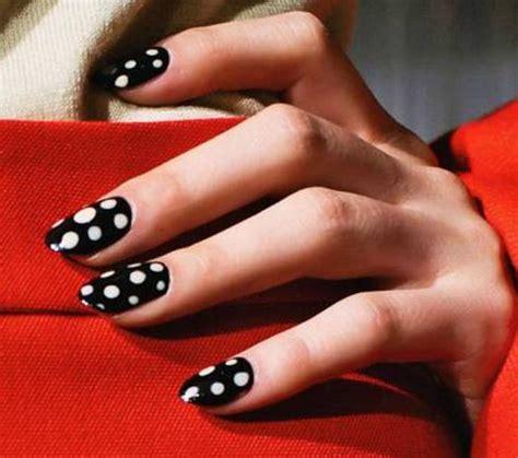 imagenes de uñas bien pintadas sus u 241 as pueden ser t 243 xicas