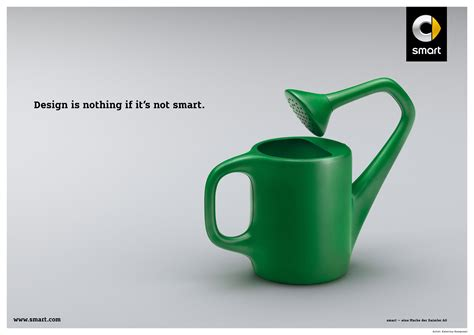 Smart Design smart car quot design is nothing if it s not smart