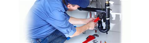 Illinois Plumbing And Heating by Local Plumbing Solutions Carol Armbrustplumbing