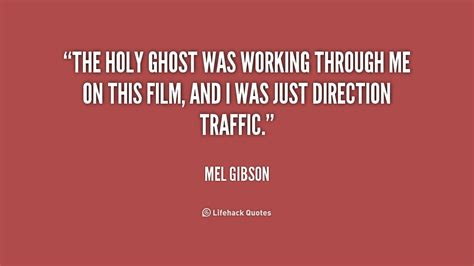 holy ghost film quotes holy spirit quotes and saying quotesgram