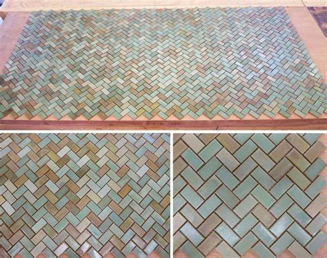 1000 images about and tile on walkways