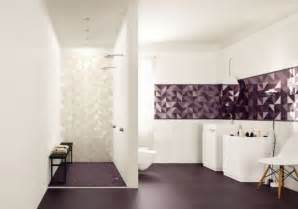 Modern Bathroom Walls Modern Bathroom Flooring Ideas D S Furniture
