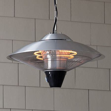 sense infrared patio heater 40 best heaters images on patio heater