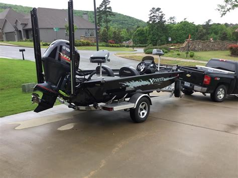 xpress h 18 boats for sale - Xpress Boats For Sale
