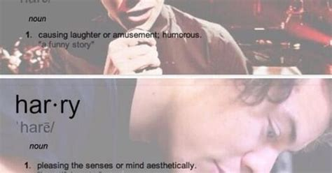 This Photo Is Going To Him The Rest Of His by Harry Really Is All Of These And I Personally Wish Him A