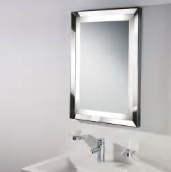 chrome bathroom mirrors bathroom wall mirrors uk home design ideas