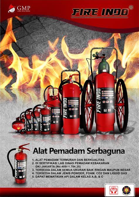 Isi Ulang Refill Tabung Pemadam Api Jenis Liquids Foam 9 Liter alat pemadam api berat apab alat pemadam trolley