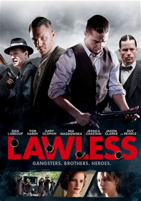 film gangster netflix is lawless 2012 available to watch on uk netflix