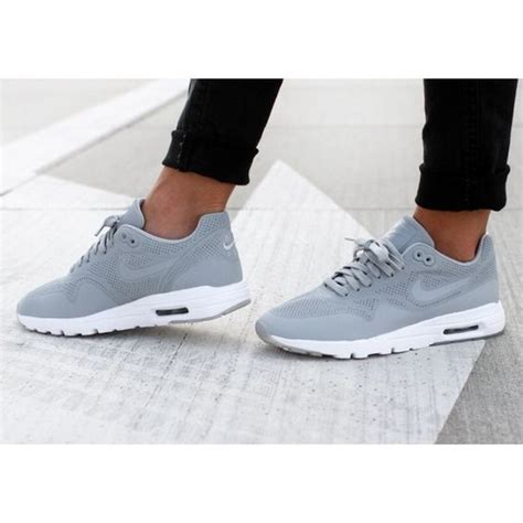 womens grey sneakers grey running shoes and nike s shoes on