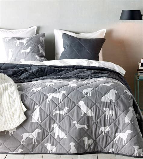 pictures of bedding 14 dog inspired decor items for the minimalist pup parent