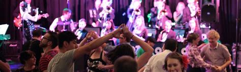 perth swing dance society perth swing dance society perth swing dancing
