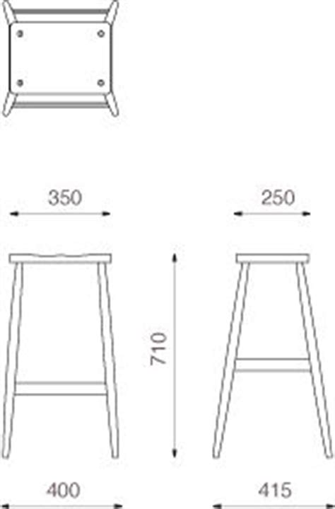 bar stools sizes artek products chairs tale stool furniture