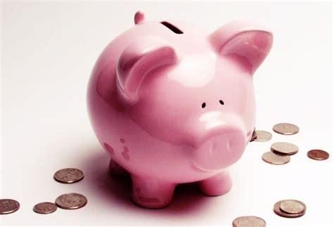 Celengan Babi Nungging Piggy Bank saranti s tips menabung ala ranti