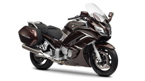 Yamaha Motorrad Usa by Fjr1300 A 2014 Motorcycles Yamaha Motor Schweiz