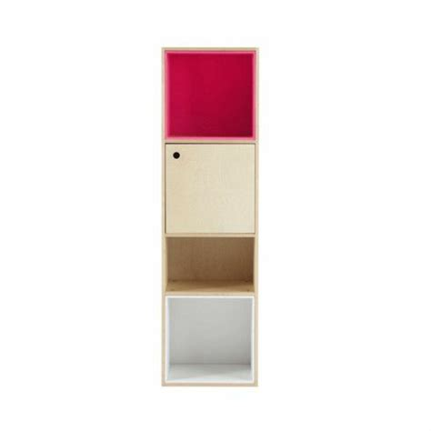 armoire colonne chambre affordable with armoire colonne chambre