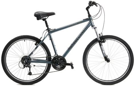 comfort bicycles save up to 60 off new motobecane jubilee deluxe comfort