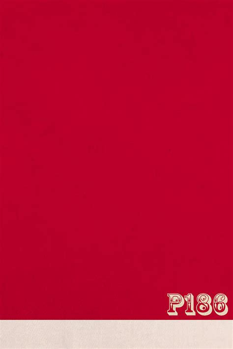 fire engine red color picture pantone 186 fire engine red color on worn canvas mixed