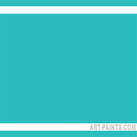 turquoise green soft pastels pastel paints 191 turquoise green paint turquoise green color