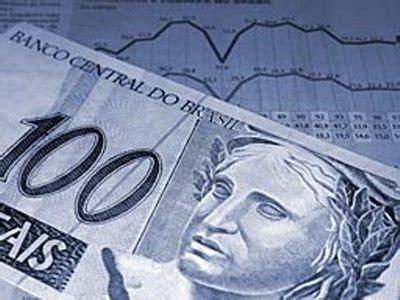 interno governo coroat 193 jornalismo governo anuncia corte recorde de r