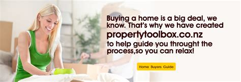 buying your council house discount buy your council house mortgages 28 images council