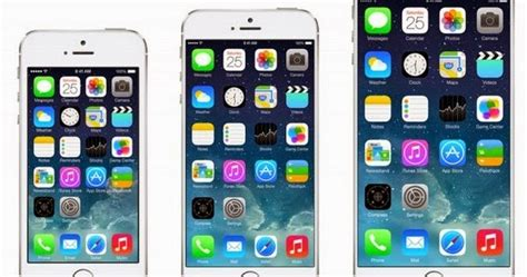 Handphone Iphone Di daftar harga handphone apple iphone 2015 handphone jos