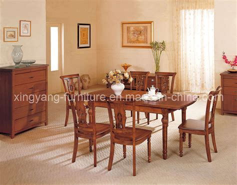 Dining Room Folding Chairs by China Dining Room Furniture Folding Furniture Dining